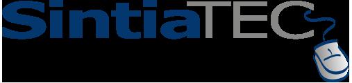 sintiatec logo